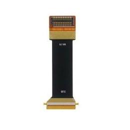 FLAT CABLE SAMSUNG S730, S730i ORIGINAL