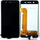 DISPLAY CON TOUCH SCREEN MEDIACOM PHONEPAD DUO M-PPBS470 COLORE NERO
