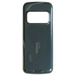 BATTERY COVER NOKIA N79 BLUE