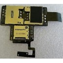 FLAT LETTORE SIM HTC DESIRE V T328V