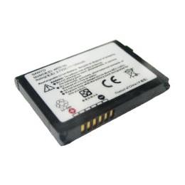 BATTERY PACK ORIGINAL HTC BA S120 BULK