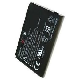 BATTERY PACK ORIGINAL HTC BA S230 BULK