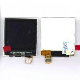 LCD V180 BIG ORIGINAL