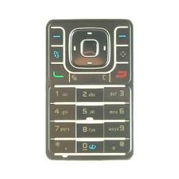 KEYPAD NOKIA N93i