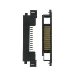 PLUG-IN CONNECTOR SONYERICSSON W880i, W350i, W890i ORIGINAL