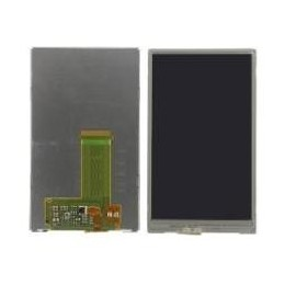 LCD SONYERICSSON X1 XPERIA ORIGINAL