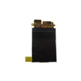 LCD LG U400 ORIGINAL
