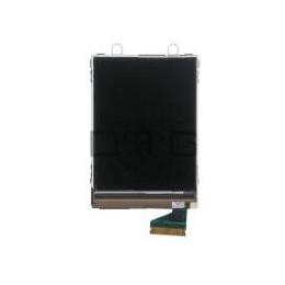 LCD MOTOROLA Z6