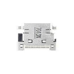 PLUG-IN CONNECTOR SAMSUNG P910, F500, P310 ORIGINAL