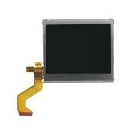 LCD NINTENDO DS LITE TOP