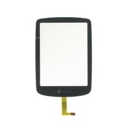 TOUCH SCREEN HTC TOUCH P3450 COMPATIBLE AAA QUALITY