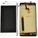 DISPLAY CON TOUCH SCREEN HTC DESIRE 10 LIFESTYLE COLORE BIANCO