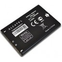 BATTERIA ALCATEL CAB23V0000C1 ONE TOUCH Y580