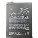 BATTERIA HTC B2PZ4100 DESIRE 650