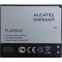BATTERIA ALCATEL TLP020A2 ONE TOUCH POP S3