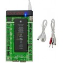 BATTERY ACTIVATOR TESTER W208B