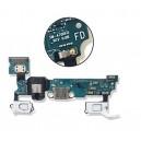 SAMSUNG MICRO USB BOARD   FLEX CABLE FOR GALAXY A7 REV 0.8B