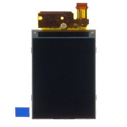 LCD SONYERICSSON W880i