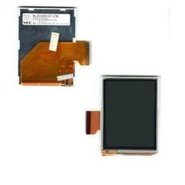 LCD MITAC MIO 168