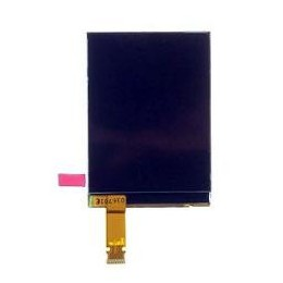 LCD NOKIA N95 COMPATIBLE A QUALITY'