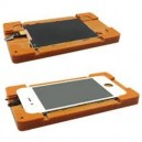 DIMA DISPLAY APPLE IPHONE 4G 4S IN RESINA