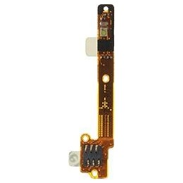 FLAT CABLE N95 8GB WITH FLASH MODULE