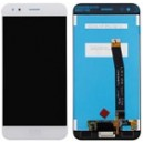 DISPLAY ASUS ZENFONE 4 ZE554KL BIANCO