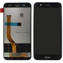 DISPLAY HUAWEI HONOR 8 PRO SERVICE PACK NERO