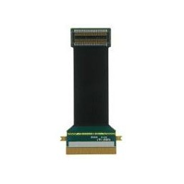 FLAT CABLE SAMSUNG M620 ORIGINAL