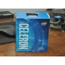 CPU 1151 G3930 2,9GHZ