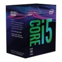 CPU 1151 I5 8400 COFFEE LAKE 2,8 GHZ