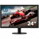 "PHILIPS 243V5LHSB 24"" HDMI"