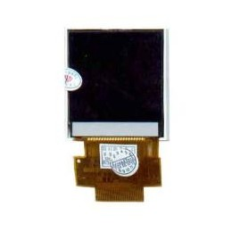 LCD SIEMENS C62