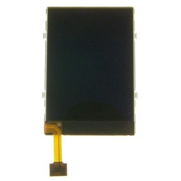 LCD NOKIA N73 COMPATIBLE AA QUALITY