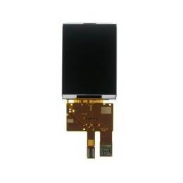 LCD SAMSUNG F480 ORIGINAL
