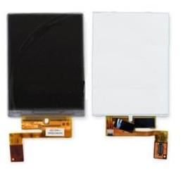 LCD SONYERICSSON C905
