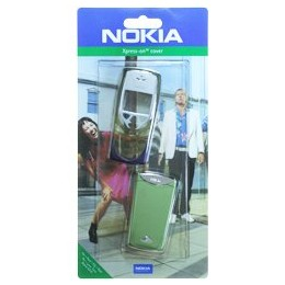 HOUSING COMPLETE ORIGINAL NOKIA 8310 SKR-263