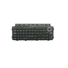 KEYPAD NOKIA E90 INTERNAL