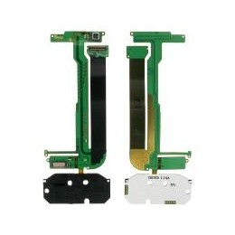 FLAT CABLE NOKIA N95 COMPATIBLE