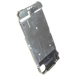 MIDDLE HOUSING IPHONE 2G METAL ONE