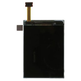 LCD NOKIA N82, N78, N79, N77, 6210n, E66 COMPATIBLE AA QUALITY