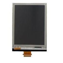 LCD HTC P4350 PN: 60H00062-00M TD028TTEB2