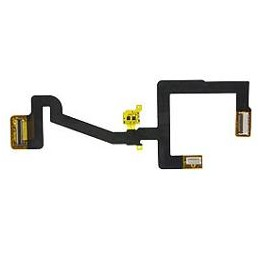 FLAT CABLE SONYERICSSON Z520 COMPATIBLE