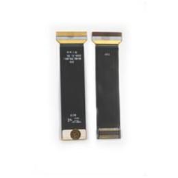 FLAT CABLE SAMSUNG SGH-E251 ORIGINAL