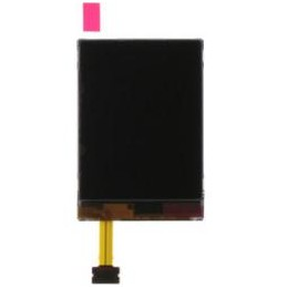 LCD NOKIA 6500c COMPATIBLE AA QUALITY