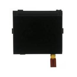 LCD BLACKBERRY 8900 CODE 002-111