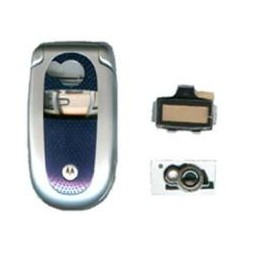 COMPLETE HOUSING ORIGINAL MOTOROLA V525