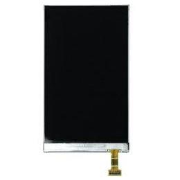 LCD NOKIA N97 ORIGINAL