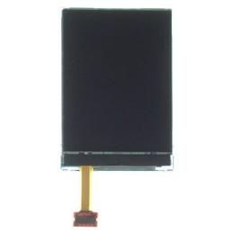 LCD NOKIA 5310, 6212c COMPATIBLE