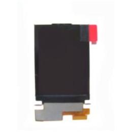 LCD LG KE970, KU970, ME970, ME770 COMPATIBLE AA QUALITY